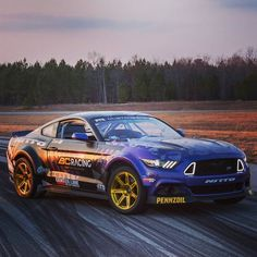 #americanmuscle #musclecar #ford #mustang #gt350 #gt350r