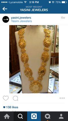 Dubai Gold Jewelry, Jewellery, Art Girl, Jewelry Sets, Blouses, Chain, Bracelets, Accessories, Fashion