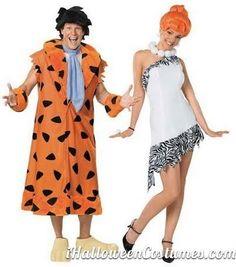 couples halloween costumes - Halloween Costumes 2013