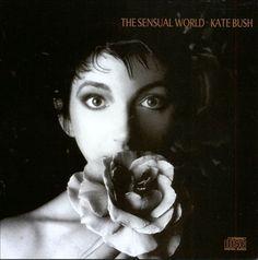 The Sensual World - Kate Bush | Songs, Reviews, Credits, Awards | AllMusic