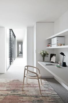 Explore This Selection Of Home Office Ideas Around The World, From Diverse  Styles And Inspirations