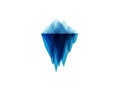 Design Inspiration 100 - UltraLinx