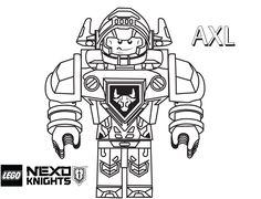 nexo knights robin ausmalbilder 222 malvorlage nexo knights ausmalbilder kostenlos, nexo knights