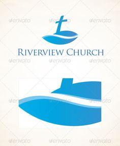 trinity church logo template logos logo templates and symbol logo