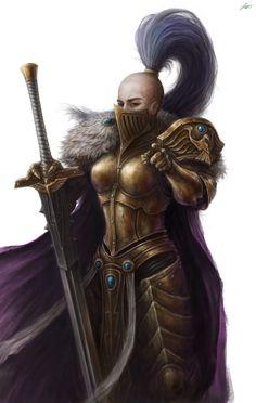 Warhammer 40000,warhammer40000, warhammer40k, warhammer 40k, ваха, сорокотысячник,Wh Песочница,фэндомы,Sisters of Silence,Imperium,Империум