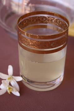 Want to move over your regular tea to something more soothing and relaxing? Then this Orange Blossom Water recipe is a MUST TRY. How To Make Orange, Orange Blossom Water, Water Recipes, Drink Recipes, Flower Food, Beauty Recipe, Rose Water, Dinners, Dreams