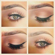 Tutorial for Girls