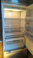 Photo Beacon Hill, Bathroom Medicine Cabinet, Bookcase, Recycling, Shelves, Home Decor, Shelving, Decoration Home, Room Decor
