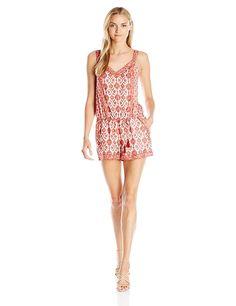 48afc133e7c0 22 Best Womens Fashion - Jumpsuits images