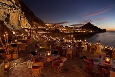 This is a restaurant my brother-in-law ate at while in Cabo San Lucas. To Cabo San Lucas! Cabo San Lucas Mexico, Best Resorts, Hotels And Resorts, Best Hotels, Luxury Hotels, Dream Vacations, Vacation Spots, Hotel Edelweiss, Bangkok
