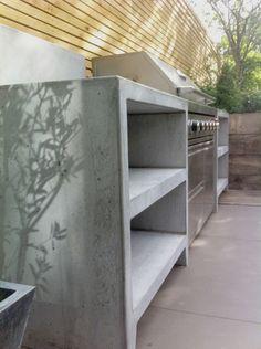 Concrete BBQ stand .jpg