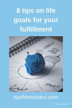 8 tips on life goals for your fulfillment #lifegoals #successful Goal Setting Life, Trivia Questions And Answers, Finding A New Hobby, Games For Fun, Creating A Vision Board, Digital Detox, Motivation Success, Life Lessons, Life Tips
