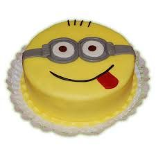 "Képtalálat a következőre: ""gyerektorta"" Cake, Desserts, Food, Tailgate Desserts, Deserts, Kuchen, Essen, Postres, Meals"