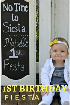 Fiesta First Birthday, Fiesta First Birthday Girl, Fiesta First Birthday Party, Fiesta First Birthday Party Ideas, Fiesta First Birthday Decor, First Birthday Fiesta, First Birthday Fiesta Theme, First Birthday Fiesta Girl, 1st birthday fiesta, 1st birthday fiesta theme