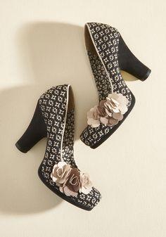 Ruby Shoo Laura Chunky Mary Jane Bar Shoes UK 3-9  Black Red Navy