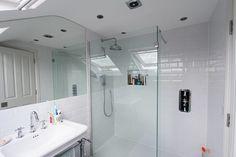 St Margaret, Bathrooms, Bathtub, Construction, Stylish, Standing Bath, Building, Bathtubs, Bathroom