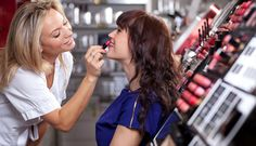 Get the Lead Out: Lipsticks That Won't Hurt Your Pocketbook Or Your Health