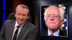 Real Time with Bill Maher: New Rule – Tax the Churches (HBO)