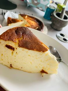 Aga, Cheesecake Recipes, French Toast, Bakery, Food And Drink, Cooking, Breakfast, Sweet, Ethnic Recipes
