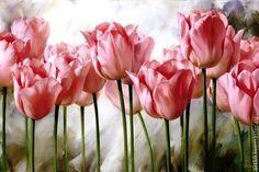 Shop for Igor Levashov 'Nature Inspired I' Framed Artwork - Brown. Get free delivery On EVERYTHING* Overstock - Your Online Art Gallery Store! Art Floral, Floral Vintage, Floral Wall, Framed Art Prints, Framed Artwork, Wall Art, Canvas Frame, Canvas Art, Art Encadrée