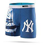 New York Yankees Underwear