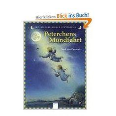 Ein Klassiker in der Kinderliteratur.