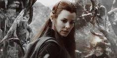 "anunicorna: "" "" Get to know me meme ""favorite female characters Lagertha Lothbrok(Vikings)"" "" Legolas And Tauriel, Thranduil, Kili, Yearbook Pages, Elfa, Katheryn Winnick, Vikings Tv, Shield Maiden, Evangeline Lilly"