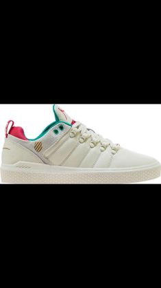 8431375e0a3a SHOE PALACE X K SWISS GARY VEE SP25 ANNIVERSARY MENS 11 LIFESTYLE SHOE  GARYVEE  fashion  clothing  shoes  accessories  mensshoes  athleticshoes  (ebay link)