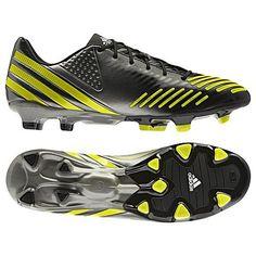 Predator Lz Trx Fg Boots adidas, http://www.amazon.com/dp/B009P69YIO/ref=cm_sw_r_pi_dp_MqHWqb0ZXC4D0