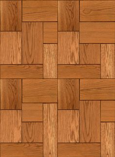 Texturise Free Seamless Textures With Maps: Tileable Wood Parquet Texture + (Maps) Parquet Texture, Wood Floor Texture, Wood Parquet, Tiles Texture, Parquet Flooring, Floor Patterns, Textures Patterns, Wood Floor Design, Wooden Floor Pattern