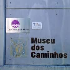 Resultado de imagem para museu em rede