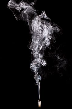 Smoke - Google Search