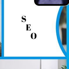 """SEO = Optimalizace pro vyhledávače (Search Engine Optimization)  Máte vaše stránky """"SEO friendly""""? Víte pro jaká klíčová slova se vám vyplatí snažit rankovat váš obsah?   Na technické SEO se často zapomíná! Využijte toho ve svůj prospěch.  #stormboost #seoagency #seo #plzen Engine, Symbols, Letters, Motor Engine, Letter, Lettering, Motorcycle, Glyphs, Calligraphy"""