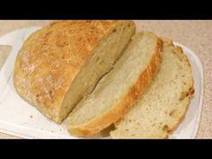 Cuba, Food And Drink, Bread, Baking, Invite, Scrappy Quilts, Brot, Bakken, Backen