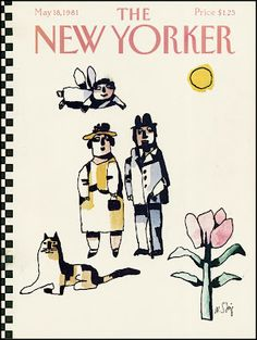 18 de May 1981
