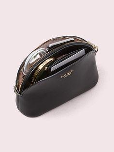 Kate Spade Purses And Handbags Luxury Purses, Luxury Handbags, Fashion Handbags, Fashion Bags, Luxury Bags, Style Fashion, Popular Handbags, Cute Handbags, Purses And Handbags