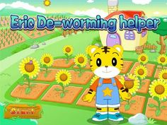 100 Free, Early Childhood, Free Apps, Ipad, Iphone, Kids, Top, Young Children, Boys