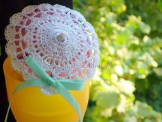 Bobbin Lace Patterns, Barbie, Best Fan, Gifts For Kids, Projects To Try, Crochet Hats, Miniatures, Baby Shower, My Style