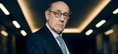 Kenneth Feinberg has spent his professional career helping bring resolution to victims of some of the most horrific accidents, attacks, and scandals in American history. Here's how he's done it.