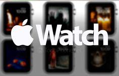 Como configurar un GIF como esfera para Apple Watch http://blgs.co/N6l3gZ
