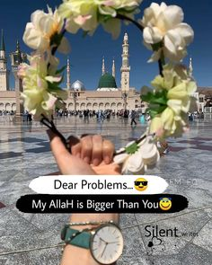 Love My Parents Quotes, Muslim Love Quotes, Love In Islam, Beautiful Islamic Quotes, Islamic Inspirational Quotes, Islamic Qoutes, Cute Funny Quotes, Girly Quotes, Allah Quotes