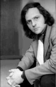 Autorul zilei 1 februarie: Rodian Drăgoi