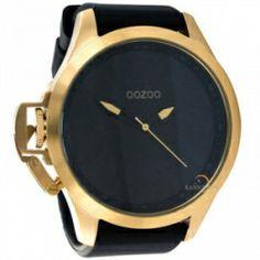 Oozoo OS293