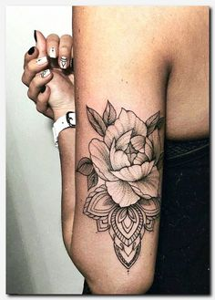 #rosetattoo #tattoo double heart tattoo ideas, dragon on shoulder tattoo, tattoo full body, tattoo girl hd, cool arm tattoo designs, best religious tattoos ever, religious tattoos christian, tribal forearm tattoos for men, best japanese dragon tattoos, small symbol tattoos and meanings, best tattoos for women, bird tattoo women, sioux indian tattoos, small tattoos on foot for female, celtic tattoo pictures, tramp stamp tattoo images
