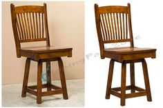 Now, Choose Clipping Path Experts With cheaper Rate than others. Clipping path is now a growing photoshop service in the world. People from many other countries working together  . Almost thousand of clippping path service providers are available. We are one of the best service provider in the world. Just check out our service and take your valuable decision. Thank you.