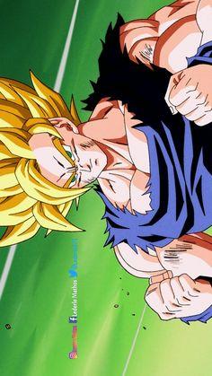 Goku Drawing, Ball Drawing, Goku Pics, Bleach Fanart, Dragon Ball Image, Anime Sketch, Cute Drawings, Anime Art, Son Goku