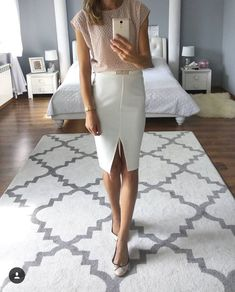 chic work look Classic Work Outfits, Casual Work Outfits, Work Attire, Corporate Fashion, Business Fashion, Work Fashion, Fashion Outfits, Lawyer Outfit, Business Outfits Women