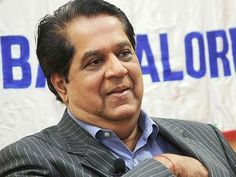 India names KV Kamath as BRICS Bank president | ECONOMY | Trans Asia News Service - Breaking News, Business News and All Latest News from Asian Prespective