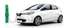 Was sind Elektroautos? Elektroauto: Zukunft der Mobilität?