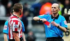 lee cattermole - Google Search Seek And Destroy, Bad Boys, The Man, Baseball Cards, Google Search, Sports, Hs Sports, Sport